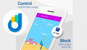 Google Rilis Aplikasi Android Datally Untuk Kendalikan Penggunaan Data