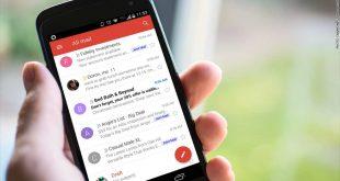 Kini Asisten Digital Cortana Bisa Terhubung dengan Akun Gmail