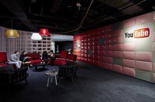YouTube Akan Kerahkan Moderator Manusia Untuk Menyaring Konten yang Mengganggu