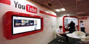 YouTube Akan Kerahkan Moderator Manusia Untuk Menyaring Konten