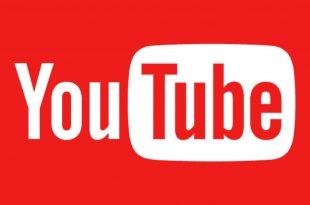 """YouTube Luncurkan Fitur Baru Mirip Story yang Bernama """"Reels"""""""