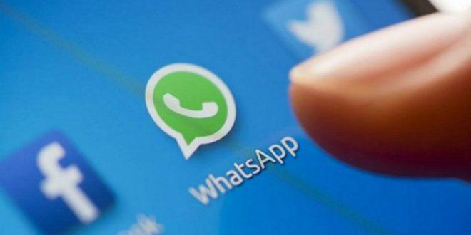 cara baca pesan whatsapp tanpa diketahui