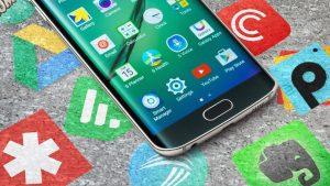 cara membuat website menjadi aplikasi android