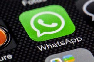 cara menghapus banyak foto whatsapp