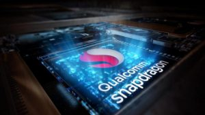 Akankah Ada Chromebook Ber Chipset Snapdragon 845?