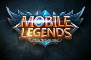 Alasan Smartphone Sering Lemot Saat Main Mobile Legends
