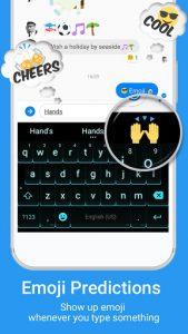 Cara Install Keyboard iPhone di Smartphone Android