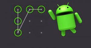 Cara Mudah Buka Android yang Lupa Kunci Tanpa Menghapus Data
