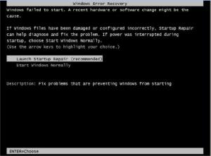 Cara Mudah Mengatasi Lupa Password Login pada Windows 7