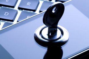 Cara Mudah Mengunci Smartphone Android dari Jarak Jauh