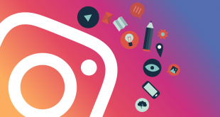 Cara Mudah Repost Postingan Instagram