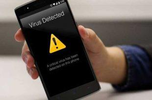 Ciri-Ciri Aplikasi Malware di Smartphone Android
