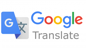 Dengan Google Translate