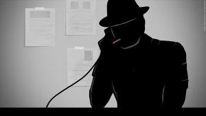 Inilah Bahaya Angkat Telepon dari Nomor Tak Dikenal