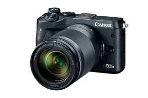 Riset Canon Mengenai Apa yang Diinginkan Fotografer Profesional Pada Kamera Mirrorless