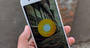 Xiaomi Mi A1 Terima Update OS Android 8.0 Oreo
