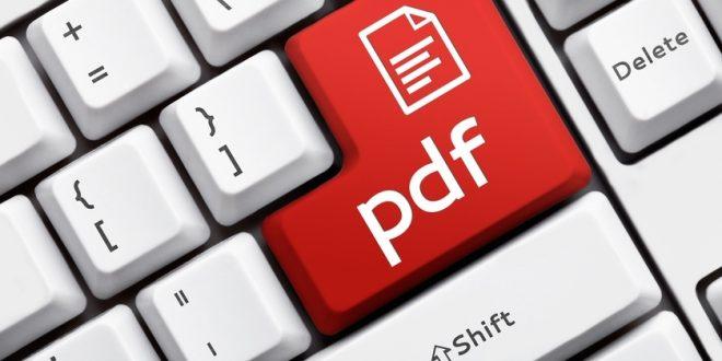 cara-mudah-convert-pdf-ke-word