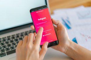 cara tetaptidak terlihat last active Instagram