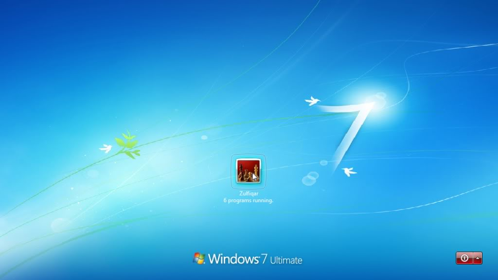 how to open camera in laptop windows 7 ultimate