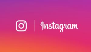 cara menghindari spam instagram