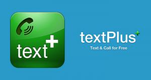 Cara Install Whatsapp Tanpa Verifikasi Nomor Telepon