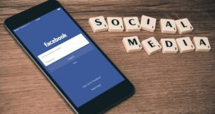 Cara Mudah Logout Facebook di Semua Perangkat
