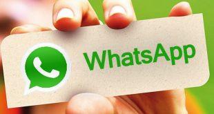 Cara Mudah Menambahkan Nomor Kontak Luar Negeri di WhatsApp