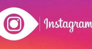 Cara Mudah Mengetahui Siapa Yang Sering Melihat Profil Instagrammu