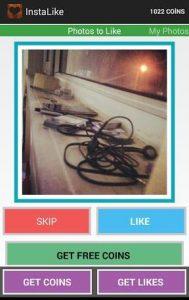 Cara Mudah Menggunakan Auto Like di Instagram