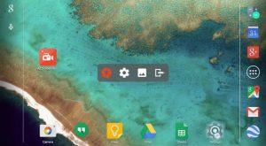 Cara Mudah Merekam Layar Smartphone Android Tanpa Root