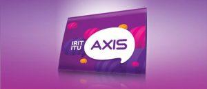 Daftar Harga Paket Internet AXIS Terbaru