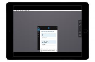 Kini Hadir Cortana di IPad dengan UI yang Bisa Diatur