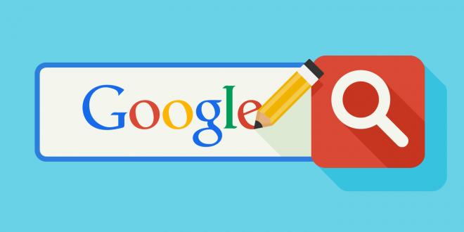 google pencarian view image