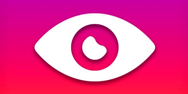 Cara Mudah Mengetahui Siapa Yang Sering Melihat Profil Instagram Kamu