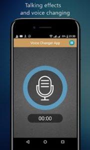 Cara Mudah Mengubah Suara di Android Jadi Robot dan Alien