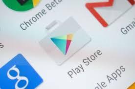 Pengguna Android Akan Disarankan Aplikasi Lite Oleh Google Play Store