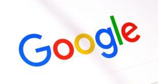 cara mendapatkan image dari google