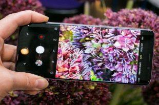 5 kamera android terbaik