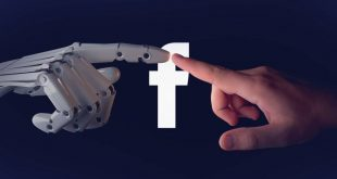 Facebook Berencana Membuat Chipset Sendiri