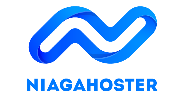 review niagahoster hosting terbaik indonesia