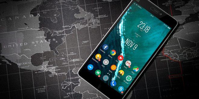 Cara Mengatur Kontras Dan Warna Layar Smartphone Xiaomi