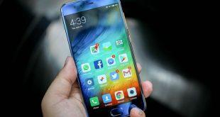 Cara Mudah Menggabungkan Kontak Duplikat Di Smartphone Xiaomi