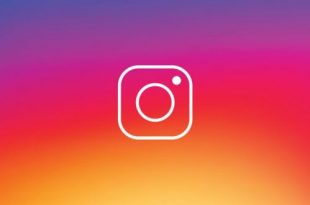Cara Mudah Menghapus Follower Instagram
