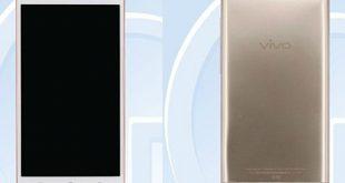 Hp Vivo Harga 2 Jutaan, smartphone, gadget, android, hp, murah, vivo, ponsel