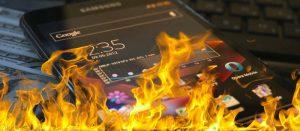 Tanda-Tanda Baterai Smartphonemu Mulai Rusak Dan Harus Di Ganti