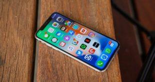 cara menggunakan navigation iphone x android