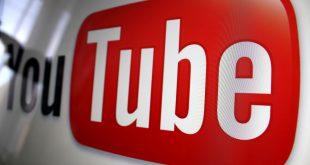 Cara Mudah Menghapus Riwayat Pencarian Youtube