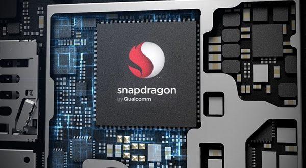 Android Go Akan Hadir Dengan Snapdragon 429 dan 439