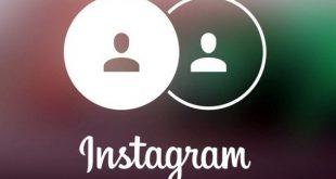 Cara Mudah Mereport Akun Instagram Palsu atau Hoax yang Menggangu