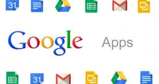 Dengan Melakukan Pembaruan Akun Google, Akan Menjadikanmu Aman di Internet!